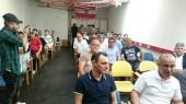 bashdari seminar4