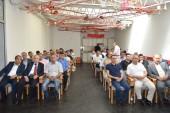 bashdari seminar5