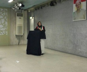 seminar dan haag
